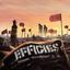 The Effigies - Remains Nonviewable album artwork
