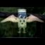 Avatar for PirilOzince