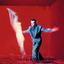 Peter Gabriel - Us album artwork