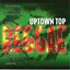 Uptown Top Reggae
