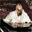 Goodbye Lullaby (Deluxe Edition) - mp3 альбом слушать или скачать