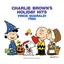 Vince Guaraldi Trio - Charlie Brown