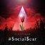 #SocialScar