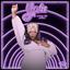 Yola - Stand For Myself album artwork
