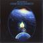 Francisco - Cosmic Beam Experience album artwork