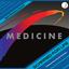 Medicine - Scarred for Life album artwork