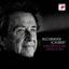 Schubert: Impromptus D 899, Sonate D 960 - mp3 альбом слушать или скачать
