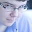 Аватар для valent-rus