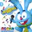 Смешарики - песни из мультфильма - mp3 альбом слушать или скачать