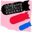 Phoenix - Wolfgang Amadeus Phoenix album artwork