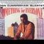 Don Cunningham Quartet - Something For Everyone album artwork