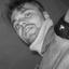 Аватар для akaVeLiar