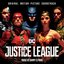 Justice League (Original Motion Picture Soundtrack)