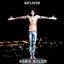 Believe - mp3 альбом слушать или скачать