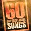 60 Unforgettable Songs