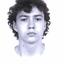Аватар для rozoviy-floyd