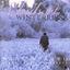 Winterreise - mp3 альбом слушать или скачать