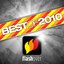 Best Of Flashover Recordings 2010