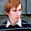 Аватар для comrade_element