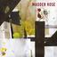 Madder Rose - To Be Beautiful album artwork