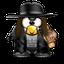Аватар для larsen69