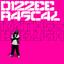 Dizzee Rascal - Maths + English album artwork