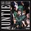 Ian Isiah - AUNTIE album artwork