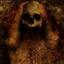 Аватар для DEATHCORELLLuK