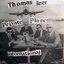 """Private Plane (7"""")"""