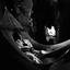 Conor Oberst - Conor Oberst album artwork