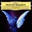 Requiem (Herbert von Karajan) - mp3 альбом слушать или скачать