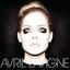 Avril Lavigne - mp3 альбом слушать или скачать