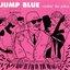 Jump Blue: Rockin' The Jukes