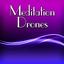 Meditation Drones - mp3 альбом слушать или скачать