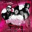 Valentine's Day Massacre - mp3 альбом слушать или скачать
