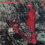 Straitjacket Fits - Hail album artwork
