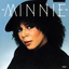 Minnie Riperton - Minnie album artwork