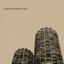 Wilco - Yankee Hotel Foxtrot album artwork