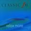 Classic FM Compilation - mp3 альбом слушать или скачать