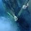 Avatar de blakthorn666