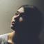 Аватар для slu-shy
