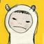 Аватар для Kato_Coco