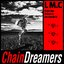 ChainDreamers