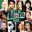 Best of Bootie 2009