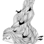 Avatar de panofskyta