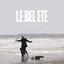 The Limiñanas - Le bel été album artwork