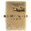 ZZ Top - Rio Grande Mud album artwork