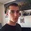 Аватар для RedXon