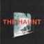 Church Girls - The Haunt album artwork