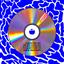 YACHT - Where Does This Disco? album artwork